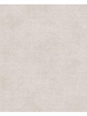 Fibertapet Eijffinger Lino 379002