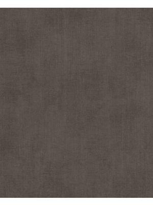 Fibertapet Eijffinger Lino 379003 Lager