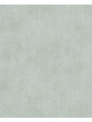 Fibertapet Eijffinger Lino 379004