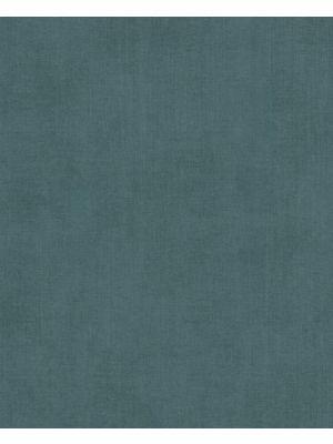 Fibertapet Eijffinger Lino 379005