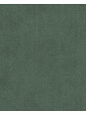 Fibertapet Eijffinger Lino 379006