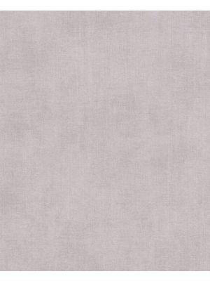 Fibertapet Eijffinger Lino 379007