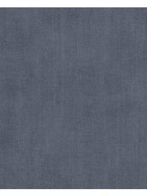 Fibertapet Eijffinger Lino 379008