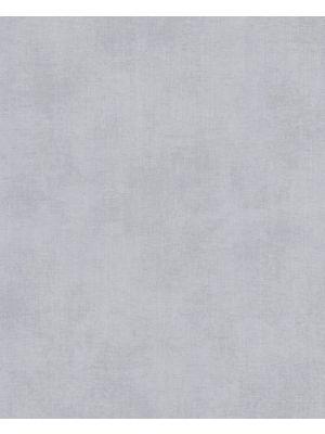 Fibertapet Eijffinger Lino 379009