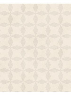 Fibertapet Eijffinger Lino 379020