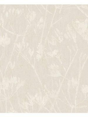 Fibertapet Eijffinger Lino 379050