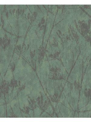 Fibertapet Eijffinger Lino 379054