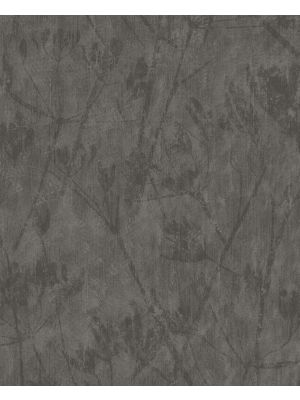 Fibertapet Eijffinger Lino 379055 Lager