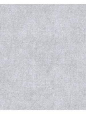 Fibertapet Eijffinger Lino 379070