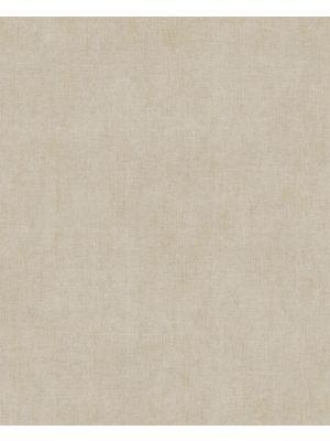Fibertapet Eijffinger Lino 379071