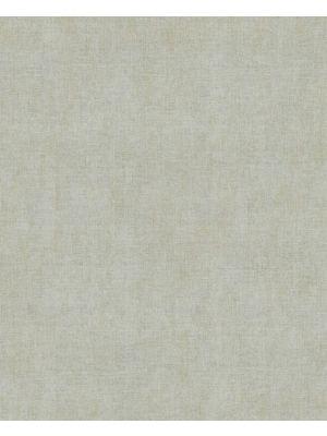 Fibertapet Eijffinger Lino 379072