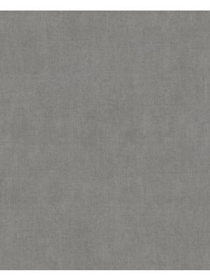 Fibertapet Eijffinger Lino 379073