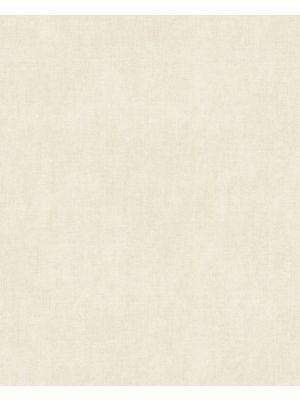 Fibertapet Eijffinger Lino 379074