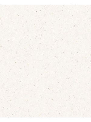 Fibertapet Eijffinger Vivid 384520