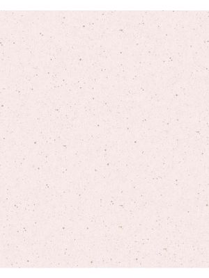 Fibertapet Eijffinger Vivid 384521