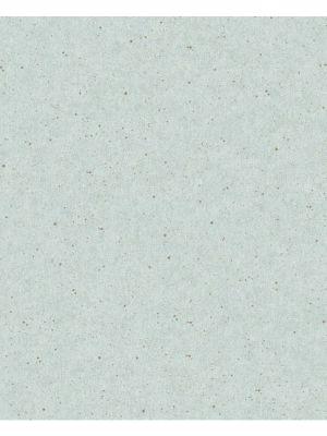 Fibertapet Eijffinger Vivid 384523