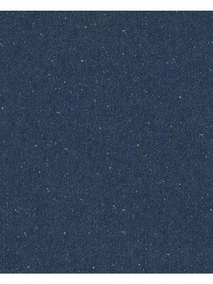 Fibertapet Eijffinger Vivid 384526