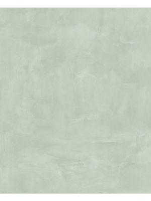 Fibertapet Eijffinger Vivid 384553