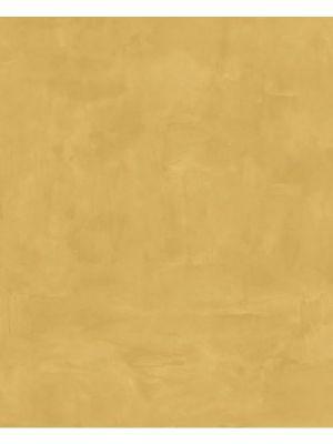 Fibertapet Eijffinger Vivid 384556