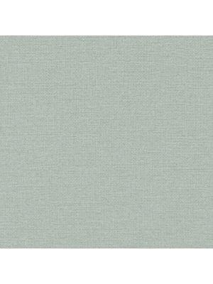 fibertapet-ceylan-4400016