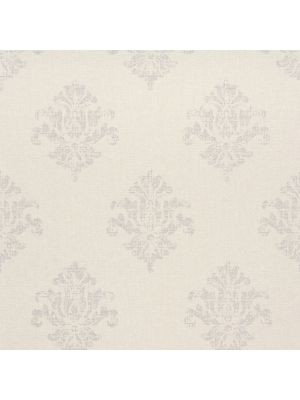 fibertapet-ceylan-4400021