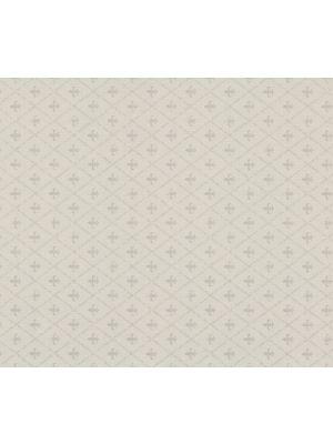 fibertapet-ceylan-4400031