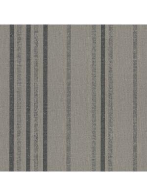 fibertapet-ceylan-4400063