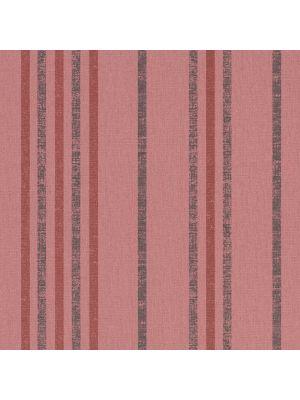 fibertapet-ceylan-4400067