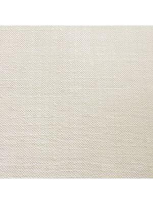 kalktapet-borge-442700