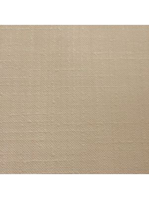 kalktapet-borge-442717