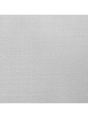 kalktapet-borge-442724