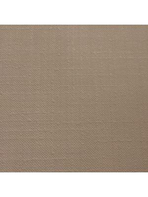 kalktapet-borge-443202