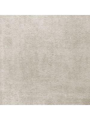 kalktapet-borge-489859