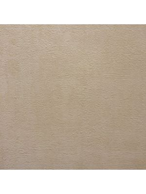 kalktapet-borge-489934