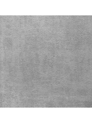 kalktapet-borge-489941