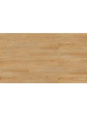 Wicanders Wood Go Linen Oak 501097