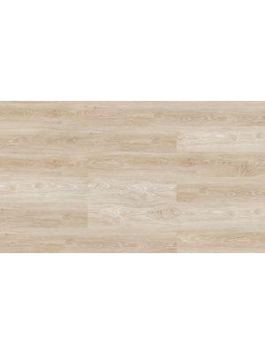 Wicanders Wood Go Washed Tundra Oak 501098