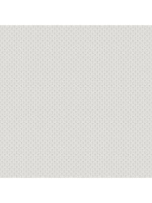 fibertapet-blomstermåla-51003