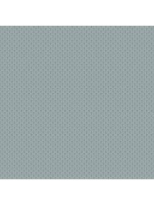 fibertapet-blomstermåla-51005