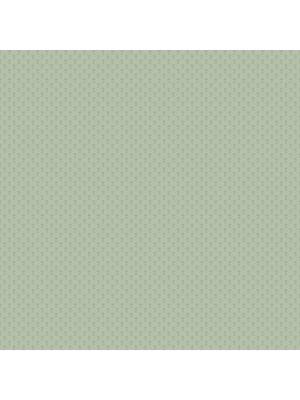 fibertapet-blomstermåla-51006