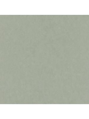 kalktapet-borge-512434