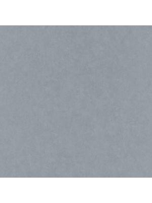 kalktapet-borge-512441