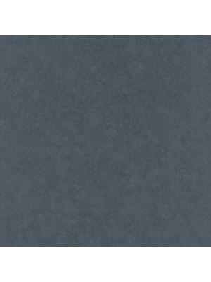 kalktapet-borge-512458