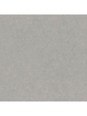 kalktapet-borge-512601