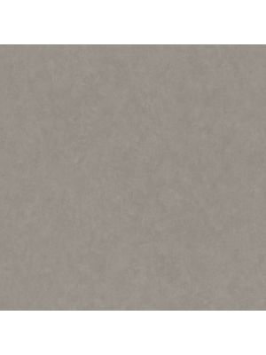 kalktapet-borge-512618