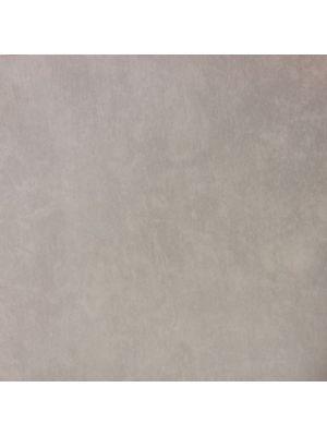 kalktapet-borge-512656