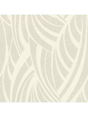 Fibertapet Vanity Fair 524512