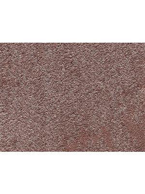 Vegg til vegg teppe Lily 63 Pale Pink MU.