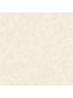 kalktapet-61000