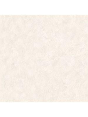 kalktapet-61001